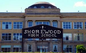 Shorewood studia