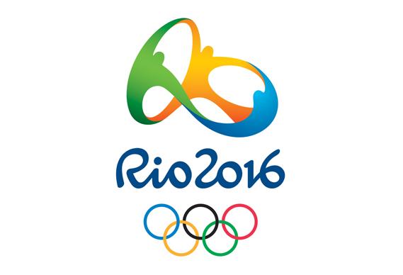 logo rio igrzyska