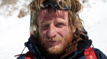alpinista mackiewicz tomasz